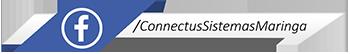 Connectus Facebook