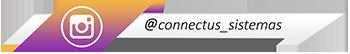 Connectus Instagram